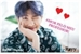 Fanfic / Fanfiction Amor pelo meu professor! -BTS