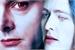 Fanfic / Fanfiction Aro e Philippe - Um amor impossível