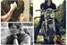 Fanfic / Fanfiction Bad Or Good- Daryl Dixon