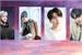 Fanfic / Fanfiction BTS , STRAY KIDS , EXO E GOT7