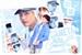 Fanfic / Fanfiction Caneta azul, azul caneta - Taekook