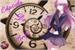 Fanfic / Fanfiction Cápsula do Tempo - Kirigiri Kyoko