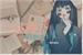 Fanfic / Fanfiction Cartas para Mitsuri