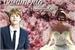 Fanfic / Fanfiction Casamento arranjado (Park Jimin)