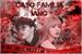 Fanfic / Fanfiction Caso Família Jang - LisHope