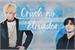 Fanfic / Fanfiction Crush no Elevador ( Taekook - Vkook )