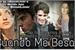 Fanfic / Fanfiction Cuando Me Besas - Isulio
