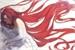 Fanfic / Fanfiction Dama de Vermelho