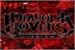 Fanfic / Fanfiction Diabolik Lovers - blood and soul