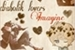 Fanfic / Fanfiction Diabolik Lovers imagine