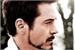 Fanfic / Fanfiction Does Iron Man Love Me?