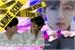 Fanfic / Fanfiction Estou grávido policial Jeon - Taekook