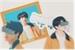 Fanfic / Fanfiction Euphoria - jeon Jungkook