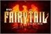 Fanfic / Fanfiction Fairy Tail: Cry Phoenix ( Interativa)