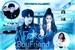 Fanfic / Fanfiction Fake BoyFriend - Jung Wooseok