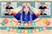 Fanfic / Fanfiction Feliz Aniversário, Namjoon