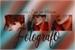 Fanfic / Fanfiction Fotógrafo- Imagine Hoseok (BTS)
