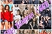 Fanfic / Fanfiction Girls Bangtan - GGB (Imagine BTS ON)