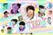 Fanfic / Fanfiction Grávido de Kim Taehyung (taekook)