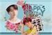 Fanfic / Fanfiction Happy Birthday, Jimin! (Jikook)