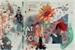 Fanfic / Fanfiction Hatsukoi - Luwoo