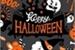 Fanfic / Fanfiction Hot Halloween (Vkookmin,Sope)