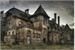 Fanfic / Fanfiction House of Yami's