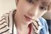 Fanfic / Fanfiction Amor à primeira vista -beomgyu (oneshot)