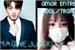 Fanfic / Fanfiction IMAGINE JUNGKOOK -- AMOR IMPOSSÍVEL -- Traição-amor kidols