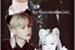 Fanfic / Fanfiction Imagine Yoongi: Vida de Híbrido
