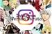 Fanfic / Fanfiction Instagram versão Naruto