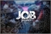 Fanfic / Fanfiction Job Partner - ChanBaek