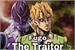 Fanfic / Fanfiction JoJo's Bizarres Adventures: Fugo The Traitor