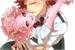 Fanfic / Fanfiction Kirishima x Mina - Amor á distancia