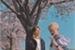 Fanfic / Fanfiction Love letters - Chensung -