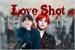 Fanfic / Fanfiction Love Shot