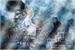 Fanfic / Fanfiction Luas de Saturno (Namkook)