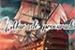 Fanfic / Fanfiction Mar de procurados