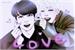 Fanfic / Fanfiction Meu primeiro e Único amor (Jikook)