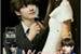 Fanfic / Fanfiction My Count- KIM TAEHYUNG