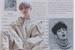Fanfic / Fanfiction My Girl - Byun Baekhyun (SuperM) e (EXO)
