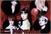 Fanfic / Fanfiction Nightmoreland - interativa Kpop