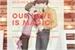 Fanfic / Fanfiction NOSSO AMOR É MÁGICO 02 (Jikook.kookmin)
