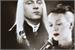 Fanfic / Fanfiction O Casal Malfoy - Lucissa e Dramione