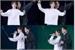 Fanfic / Fanfiction O namorado da minha mãe - Jikook, Namjin, Taeyoonseok