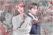 Fanfic / Fanfiction O ômega de Jeon JungKook (Jikook ABO)