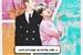 Fanfic / Fanfiction O príncipe da minha vida ( Namjin, Yoonseok, Jikook e etc)