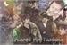 Fanfic / Fanfiction O Príncipe Kim Taehyung