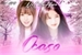 Fanfic / Fanfiction Ocaso. - Yeju