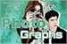 Fanfic / Fanfiction Photographs 'Shawn Mendes'